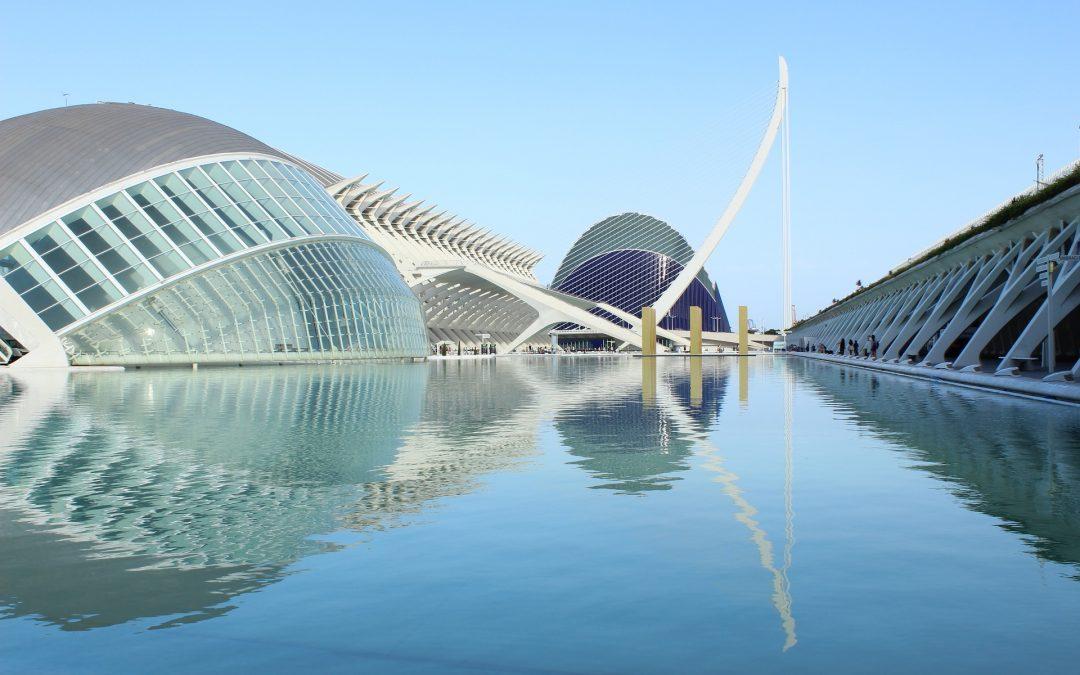 Valencia 2016. Convocatoria de oposiciones de Inspectores, Maestros y Enseñanzas Medias
