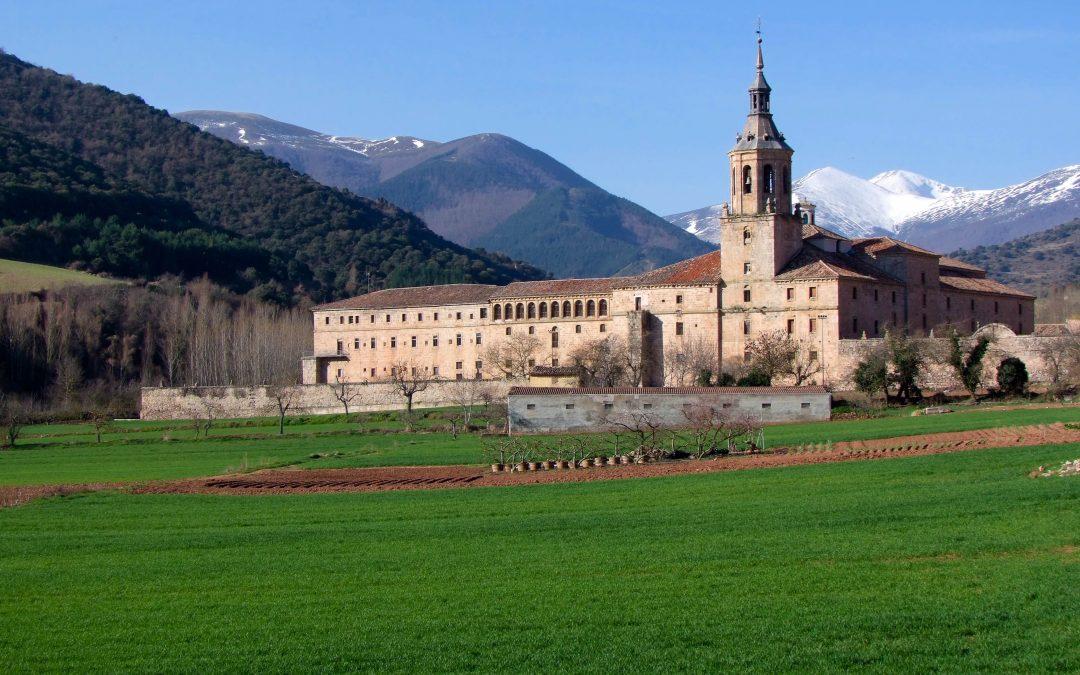 La Rioja 2019. Convocatoria de oposiciones. Maestros.