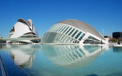 Valencia 2018. Convocatoria de oposiciones al Cuerpo de Maestros