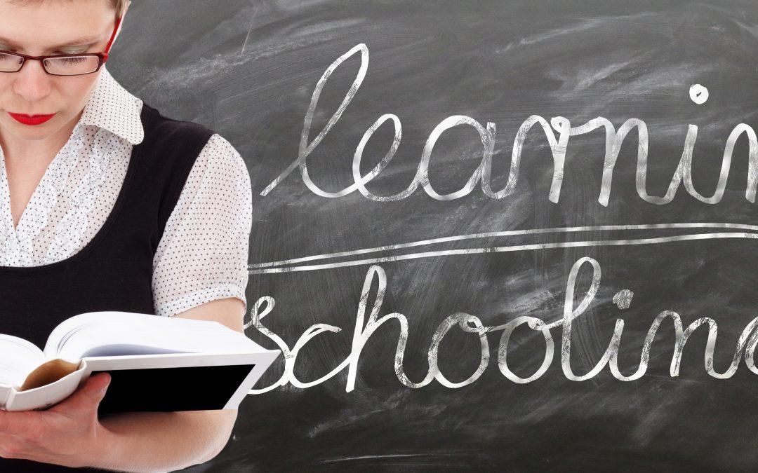Los profesores denuncian que cada vez son más cuestionados por los padres