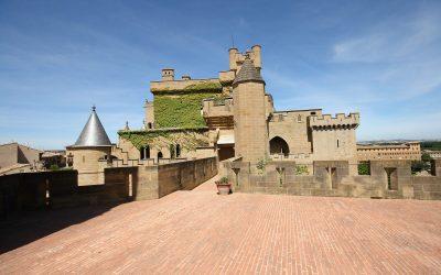 Navarra– Convocatoria EEMM 2020