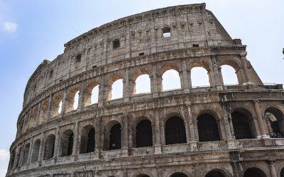 Italia. Bolsas Maestros y Secundaria. Convocatoria 19-20.