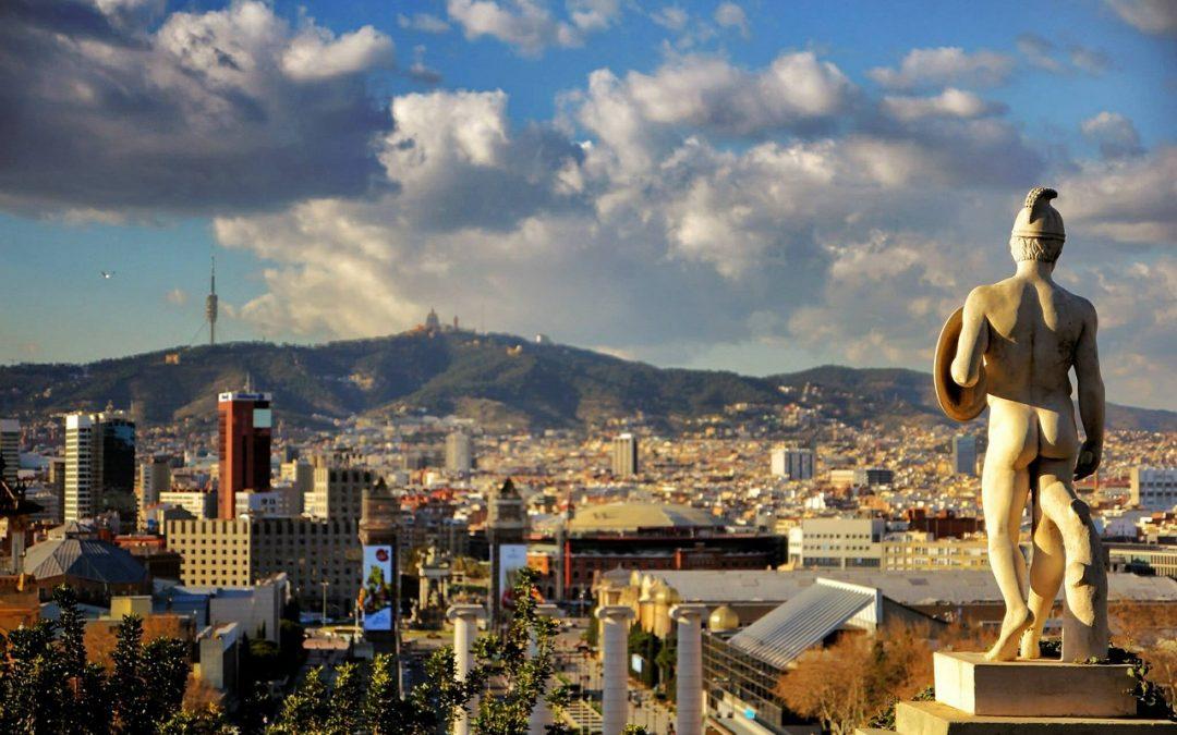 Cataluña – Convocatoria EEMM 2020