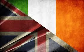 Reino Unido e Irlanda. Bolsas Maestros y Secundaria. Convocatoria 19-20.