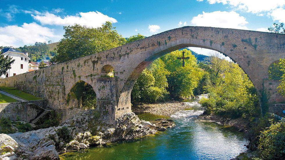 Asturias. Convocatoria EEMM 2020.