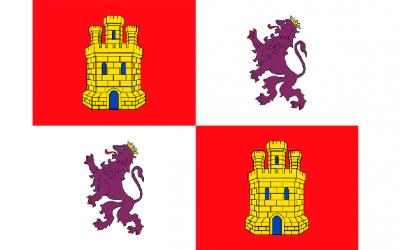 Castilla y León. Convocatoria EEMM 2020.